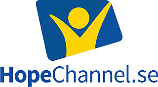 HopeChannel Sverige